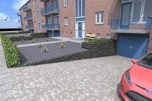 VVE  Veldkamp Harderwijk