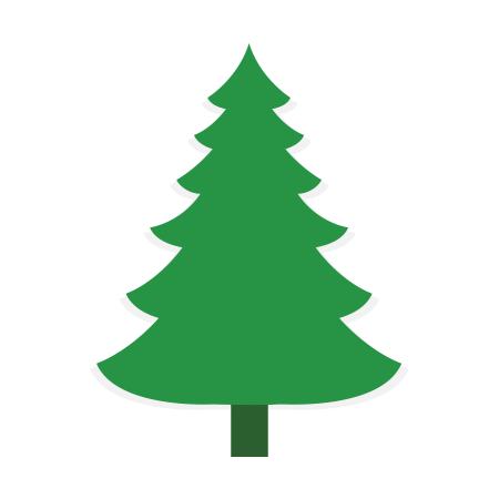 Kerstboom Gezaagd Jan Boer Tuin En Landschapsprojecten Jan